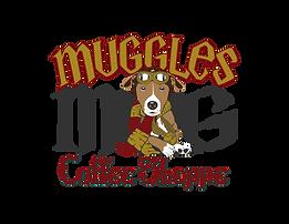 MugglesMug-LOGO-FINAL4c.png
