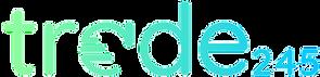 trade245-logo.png