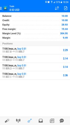 Screenshot_20201110-102452.png