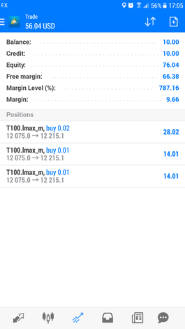 Screenshot_20201109-170512.png