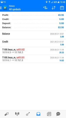 Screenshot_20200921-104815.png