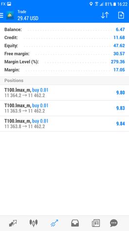 Screenshot_20200930-162212.png