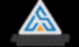 ACS_logo-13_1349 x 801.png