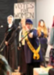 WDIFY_VotesForWomen2017.png