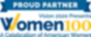 Women100_PartnerLogoGold_Update0918.png