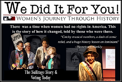 WDIFY_TheSuffrageStoryGraphic.png
