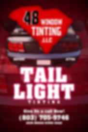 New 11-7 48 Window Tint Flyer.jpg