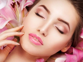 Aromatherapy and endermologie®: Combining Services to Your Med-Spa