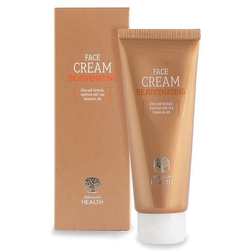 Face Cream Rejuvenating (75ml)