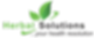 Herbal Solution logo
