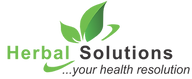 Herbal Solution logo