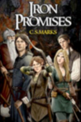 Iron Promises cover uniform.png