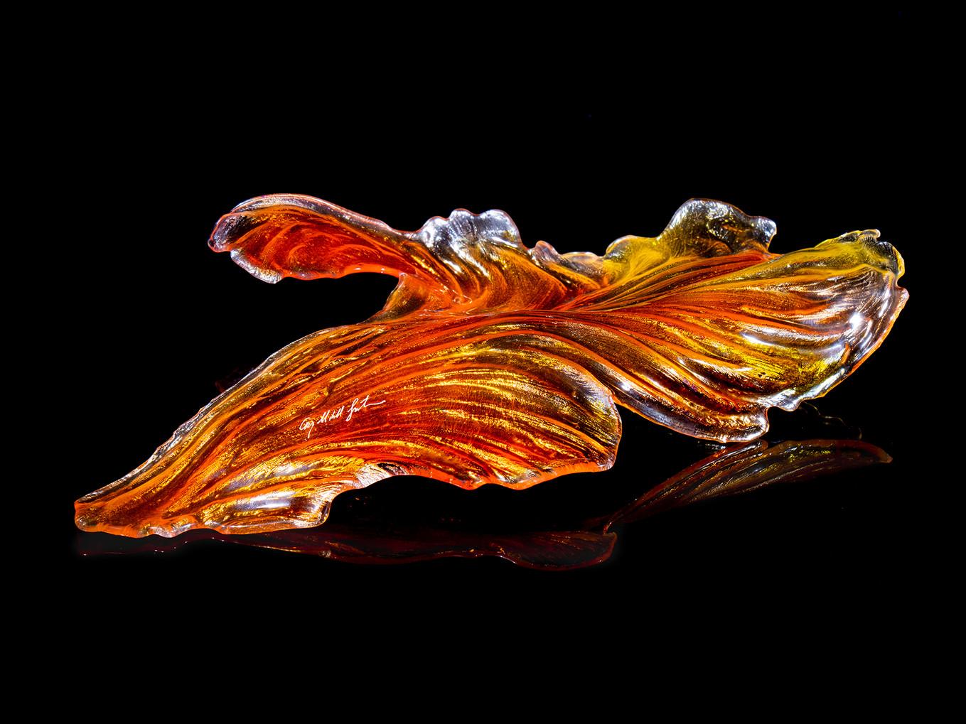 Fish Tail.jpg