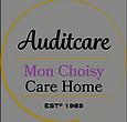 Mon Choisy Grey with Black purple 60%-01