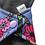 "Thumbnail: 12""  Jersey, regular cloth pad"