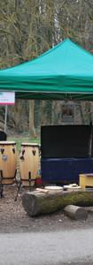 Printemps de la Chartreuse 2015: 01.JPG