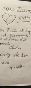 180923 - Livre d'Or 6 - Brel Brassens Fe