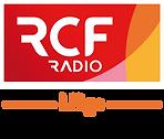 RCF Liège - Logo.png
