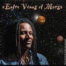 Entre Venus et Mars - Carré
