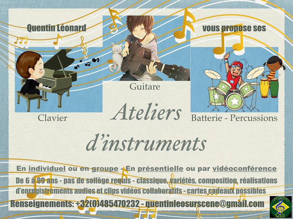 2020 0522 - Pub ateliers d'instruments a
