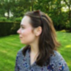 Photo of Eleanor Owens
