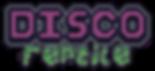 Disco Reptile Logo Fade.png
