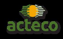 acteco.png