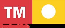 logo-tm-vertical.png
