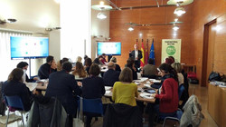 workshop funcionarios europeos 2018.jpg