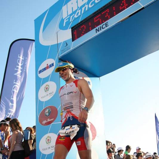 Ironman Niza 2013 (2)