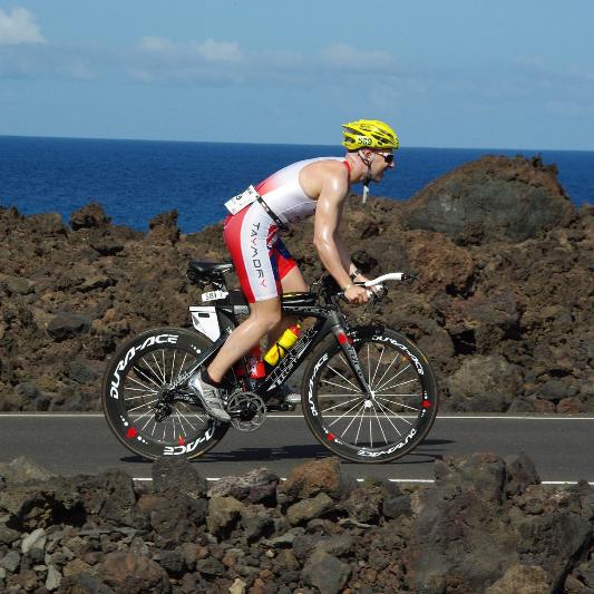 Ironman Lanzarote 2012 (2)