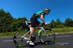 triatlon vitoria 2015.jpg