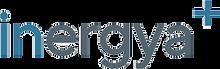 logo inergya.png