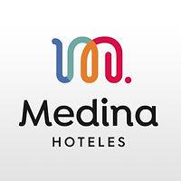 hoteles medina.jpg