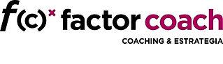coaching murcia