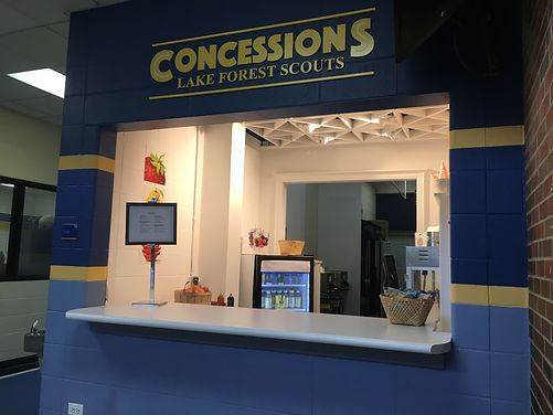 LFHS Concessions Stand  .jpg