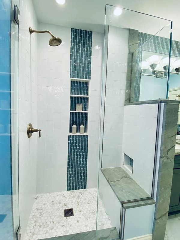 Master Shower Blue & White.jpg