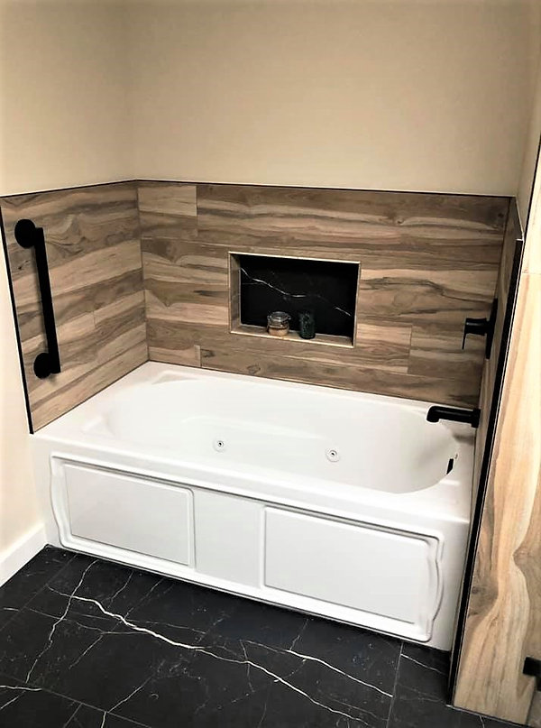 Stone Tile Tub Surround.jpg