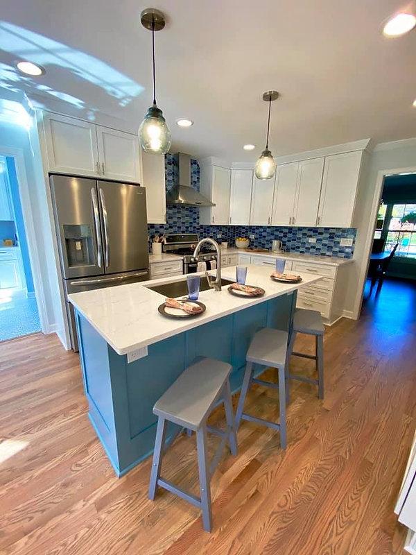 Kitchen with Blue Island.jpg