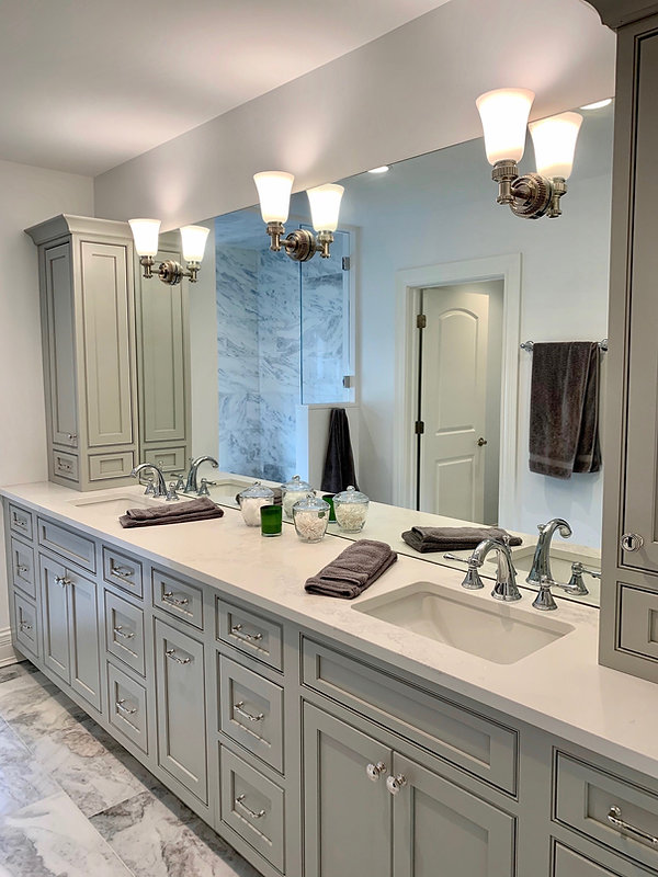 Mastr Bath Vanity.jpg