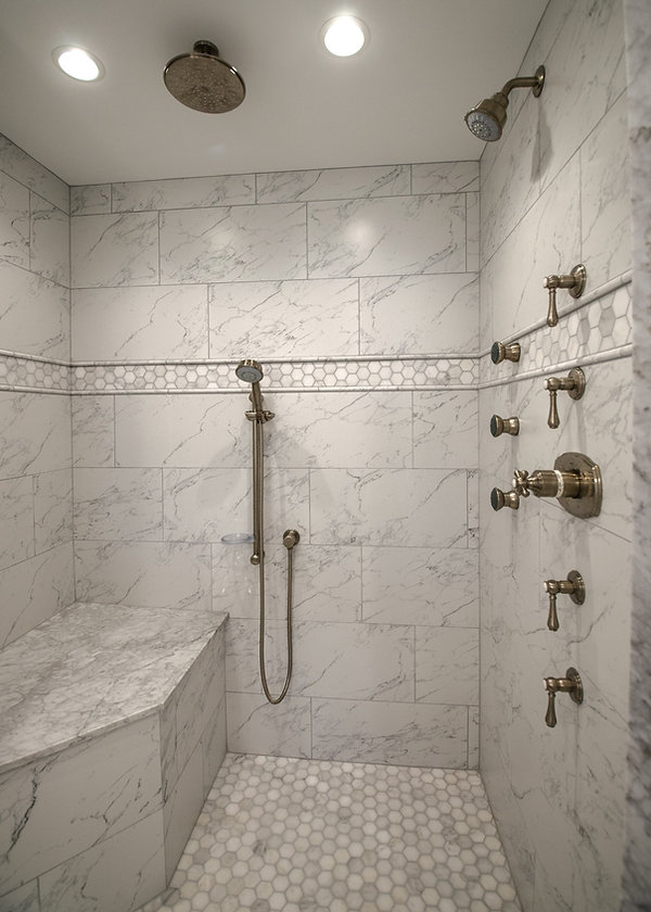 Master Suite Shower.jpg