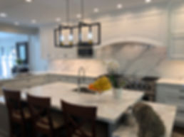 Kitchen with Island 2.jpg