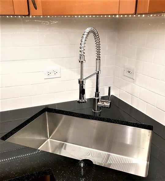Chef's Sink.jpg