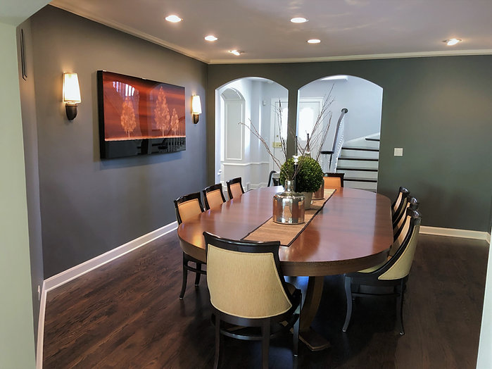 Dining Room Remodel.jpg