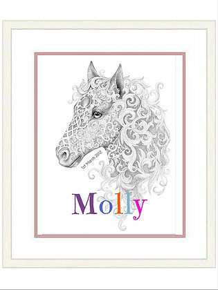 PONY MOLLY DIRECT DOWNLOAD