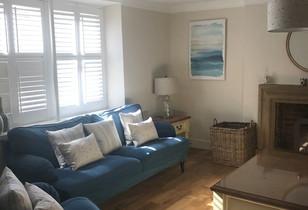 Albion House - Sitting Room.jpg