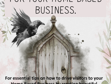 6 Step Guide to Creating Awesome Graphics That Sell!