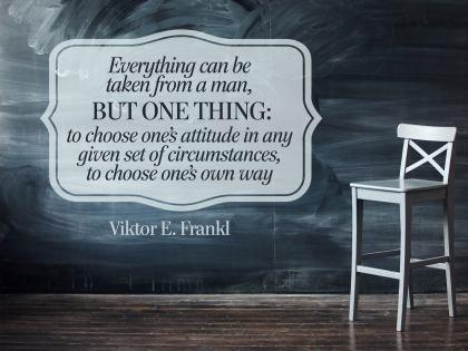 Everything can be taken .........