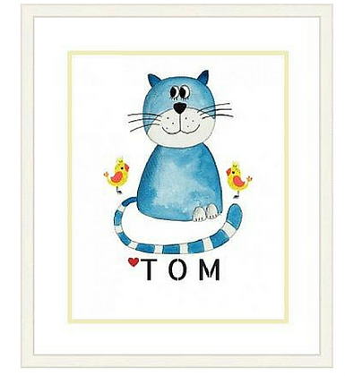 BLUE CAT TOM DIRECT DOWNLOAD