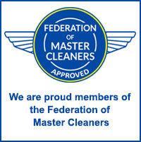proud_members.jpg